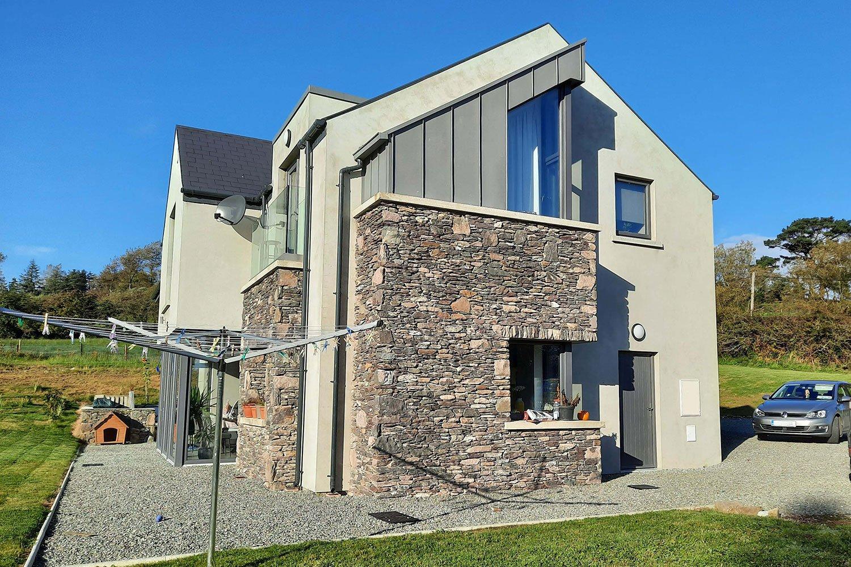 Brosna Residential Dwelling