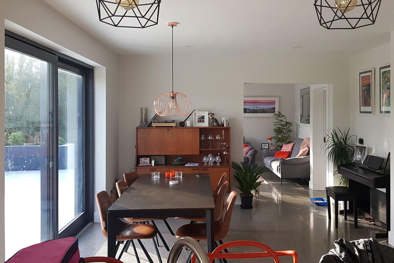 Cloonsherick Residential Dwelling